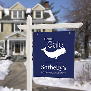 Daniel Gale Sotheby's International Realty Listings
