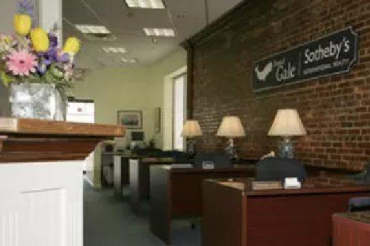Manhasset Office